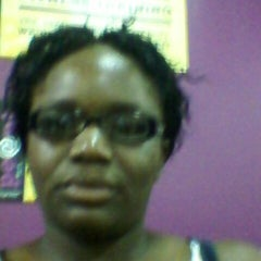 Photo taken at Planet Fitness by Shawntavia B. on 5/21/2012