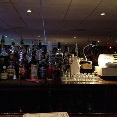 Photo taken at Rolon's Keyhole Tavern by TMan on 4/13/2012