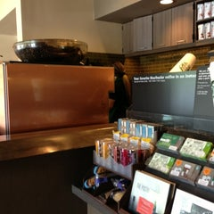 Photo taken at Starbucks by Stephen H. on 6/17/2013