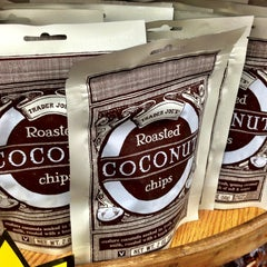 Photo taken at Trader Joe's by Nessie on 2/11/2013