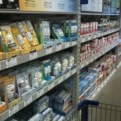 Photo taken at Lowe's Home Improvement by Cathy C. on 12/16/2012