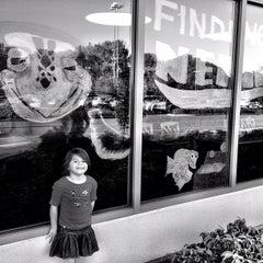 Photo taken at Marcus Coral Ridge Cinema by Nick W. on 9/21/2012