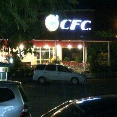 Photo taken at KFC by Supendi S. on 4/7/2013