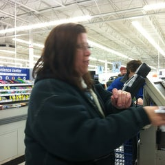 Photo taken at Meijer by Donald V. on 2/15/2013