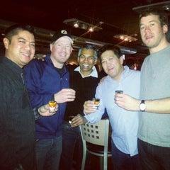 Photo taken at Jimmy D's by Dulce B. on 2/24/2013