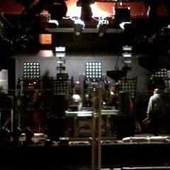 Photo taken at Fur Night Club by Joe A. on 11/11/2012