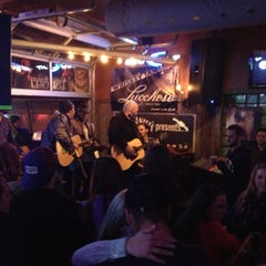 Photo taken at Winner's Bar & Grill by Doug C. on 1/15/2013