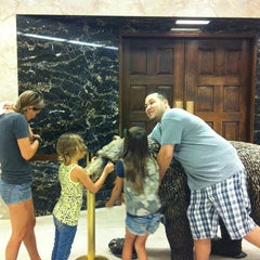 Photo taken at The Governor's Office by Heather F. on 8/8/2013