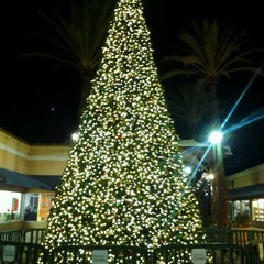 Photo taken at Lake Elsinore Outlets by Heather F. on 11/30/2012