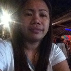 Photo taken at Charlh's Bar by erle S. on 9/18/2013