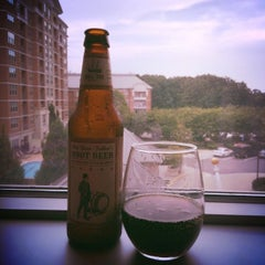 Photo taken at The Westin Reston Heights by Grahm R. on 6/20/2015