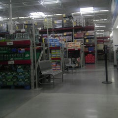 Photo taken at Sam's Club by Roger S. on 2/16/2013