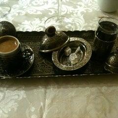 12/1/2012 tarihinde Müşoziyaretçi tarafından Ala Restaurant ve Spor Tesisi'de çekilen fotoğraf