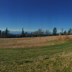 Photo taken at Winter's Hill Estate Vineyard & Winery by John K. on 11/28/2015