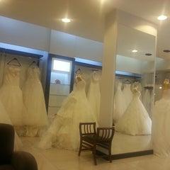 4/18/2014 tarihinde Cüneyt H.ziyaretçi tarafından İhsan Abiye'de çekilen fotoğraf