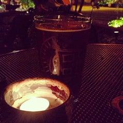 Photo taken at Red Door Wine Market by Arden M. on 10/14/2012