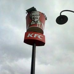 Photo taken at Nakumatt Junction by Waithirah on 10/24/2012