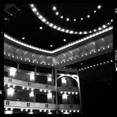 Photo taken at Mahaffey Theater by Mike N. on 5/23/2013
