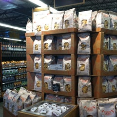 Photo taken at Whole Foods Market by Brandon M. on 4/29/2013