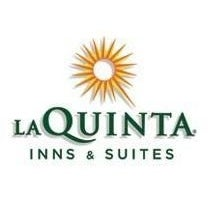 Photo taken at La Quinta Inn Albuquerque Airport by LQ on 6/16/2014