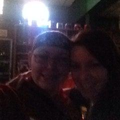 Photo taken at Duggan's Pub by Dana S. on 2/9/2014
