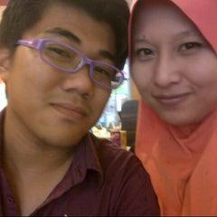 Photo taken at McDonald's by Amira Farhana on 12/18/2012