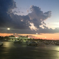 Photo taken at Sam's Club by Joni S. on 7/13/2013