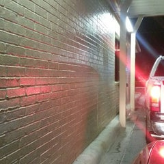 Photo taken at Whataburger by Eloy G. on 9/8/2014