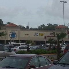 "Photo taken at Trujillo Alto Plaza by WILFREDO ""WILO"" R. on 6/11/2013"