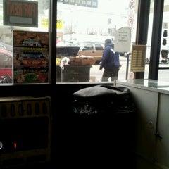 Photo taken at 88 No. 1 Chinese Kitchen by Raheem W. on 1/17/2013