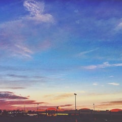 Photo taken at The Home Depot by Bailey H. on 11/16/2015