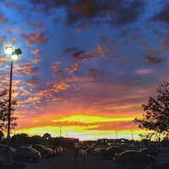 Photo taken at The Home Depot by Bailey H. on 10/3/2015