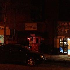 Photo taken at Doppler bar by Pepe J. on 11/24/2012