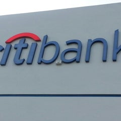 Photo taken at Citibank by Edixon R. on 12/23/2012