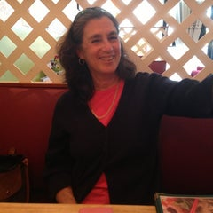 Photo taken at Banzai Sushi & Thai by Brian F. on 2/22/2013