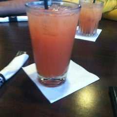 Photo taken at Vitale's Pizzeria & Lounge by Rachael V. on 9/15/2012