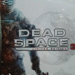 Photo taken at GameStop by Kip F. on 2/5/2013