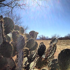 Photo taken at Kartchner Caverns State Park by Meghann K. on 3/1/2013