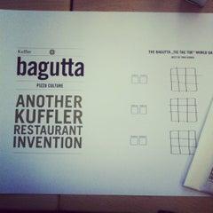 Photo taken at Bagutta by 😮Rita . on 11/9/2012
