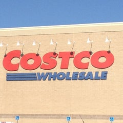 Photo taken at Costco by John P. on 10/4/2012