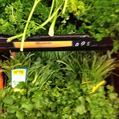 Photo taken at Sprouts Farmers Market by Dee M. on 4/22/2013