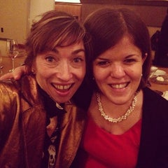 Photo taken at Rachel's Restaurant by Becky C. on 4/11/2014