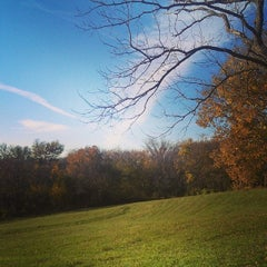Photo taken at City of Chester by Brad W. on 11/10/2013