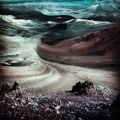 Photo taken at Haleakalā National Park by Jordan B. on 12/12/2012
