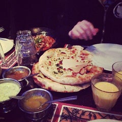 Photo taken at Tayyabs by Danish K. on 2/4/2013