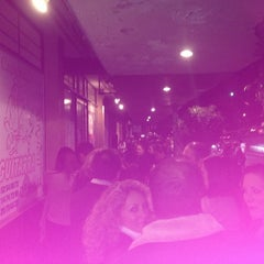 Photo taken at Teatro Ofelia by Dnis F. on 12/6/2012