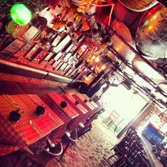 Photo taken at Surf Bar by Emma C. on 6/6/2013