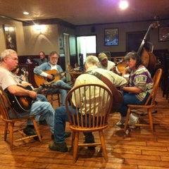 Photo taken at Murphy's Pub by Kim H. on 9/24/2014
