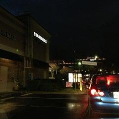 Photo taken at Starbucks by NC DWI B. on 12/18/2012