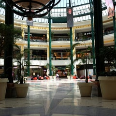 Photo taken at Torre Oriente by HMH on 8/24/2013